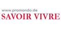 Promondo - Savoire Vivre