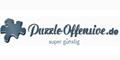 Puzzle-Offensive.de