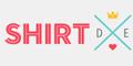 Shirt-X