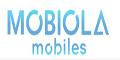Mobiola