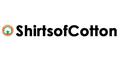 Shirts of Cotton