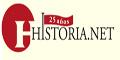 Historial.net