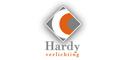 Hardy Verlichting