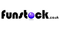 Funstock