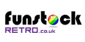 Funstock Retro