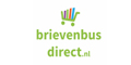 Brievenbusdirect.nl