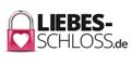 Liebes-Schloss.de