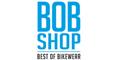 Bobshop.de