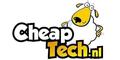 CheapTech.nl