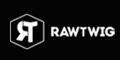 Rawtwig
