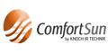 ComfortSun