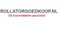 Rollatorgoedkoop.nl
