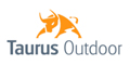Taurus Outdoor