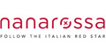 Nanarossa.com