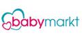 babymarkt.ch