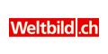 Weltbild.ch