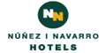 NN Hoteles