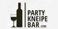 party-kneipe-bar.com