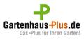 GartenhausPlus.de