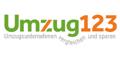 Umzug123