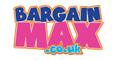 BargainMax