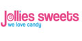 Jollies Sweets