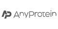 AnyProtein