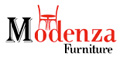 Mondenza Furniture