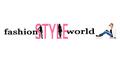 Fashion Style World