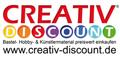 CREATIV-DISCOUNT.de