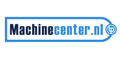 Machinecenter.nl