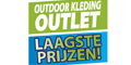 Outdoor kleding outlet