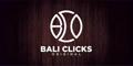 Bali clicks original