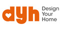 DYH - Design Your Home