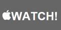 Concorso Iwatch