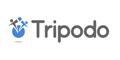 Tripodo