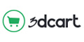 3dCart Shopping Cart Software