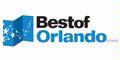 Best of Orlando