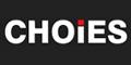 Choies.com