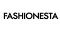 Fashionesta.com