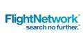 FlightNetwork