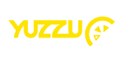 Yuzzu Autoverzekering