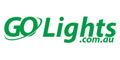 GoLights