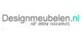 Designmeubelen.nl