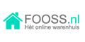 Fooss.nl