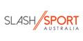 SlashSport