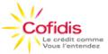 Cofidis PAT