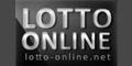 Lotto-online.net