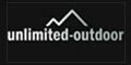 unlimited-outdoor.de