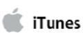 Ricevi 3% CashCoins acquistando su iTunes
